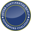 Outer Continental Shelf Governors Coalition